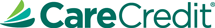 CareCredit_main-logo
