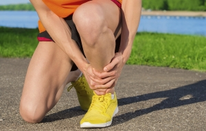 Treatment options for tendonitis and tendinopathy