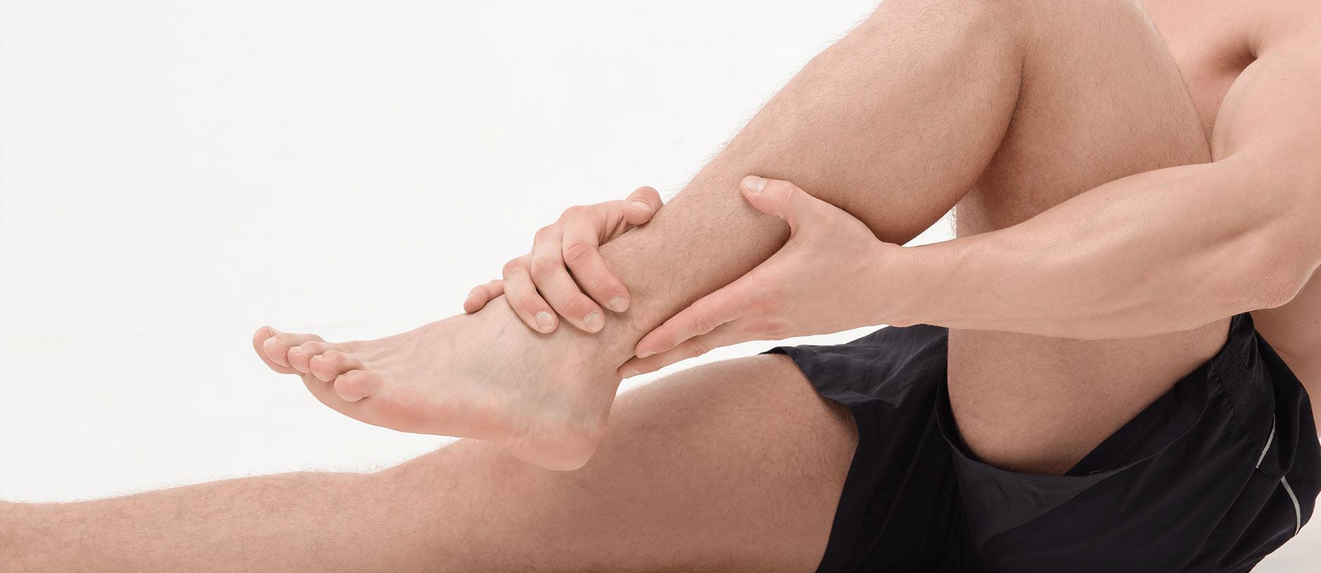 Stem Cell Therapy for Achilles Tendinitis