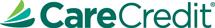 CareCredit_main-logo