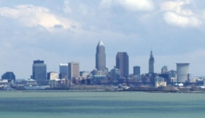 Stem Cell Clinic in Cleveland, Ohio