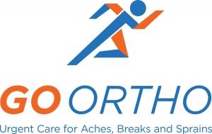 Go Ortho Urgent Care