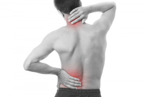 Stem Cell Therapy for Back and Neck Pain