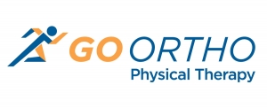 GO Ortho Physical Therapy