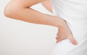 Regenerative therapies offer new hope for those with arthritic hip pain