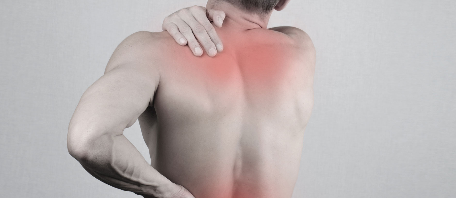 Stem Cell Therapy for Back and Shoulder Pain